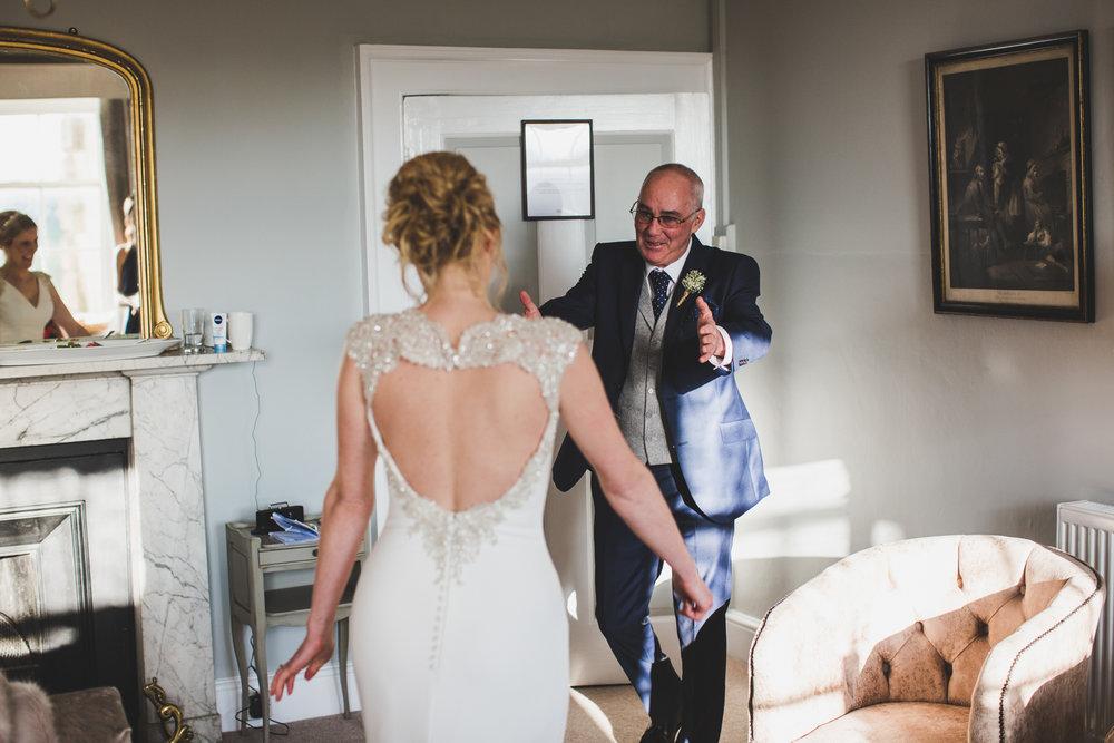 prestwold hall wedding photography-29.jpg
