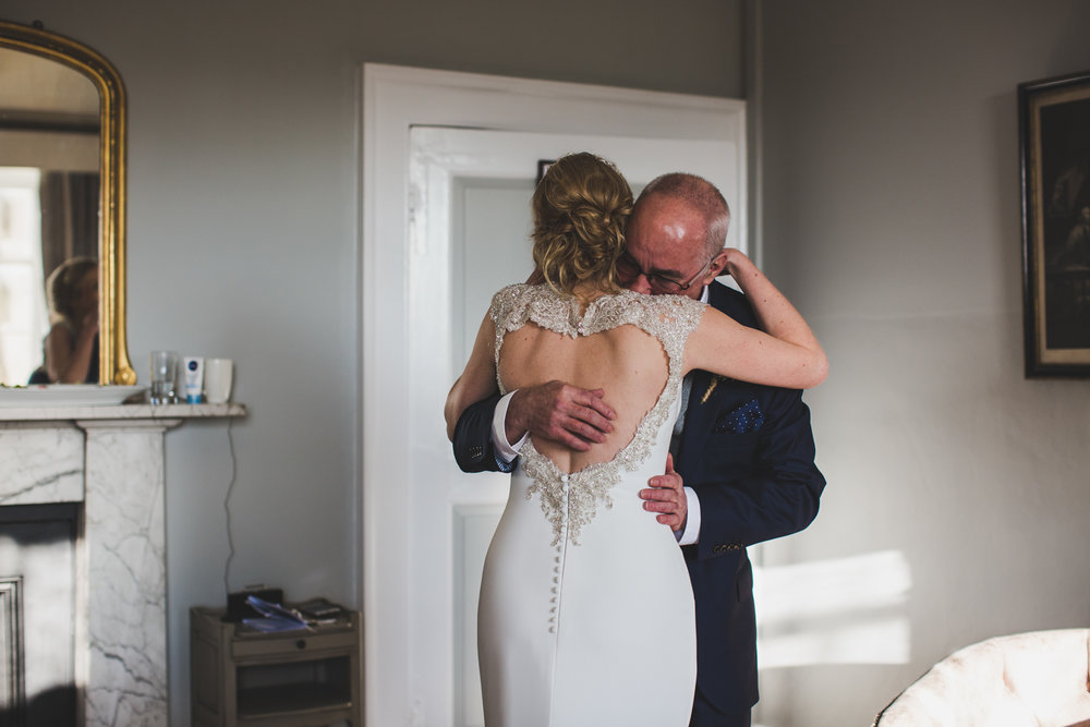 prestwold hall wedding photography-30.jpg