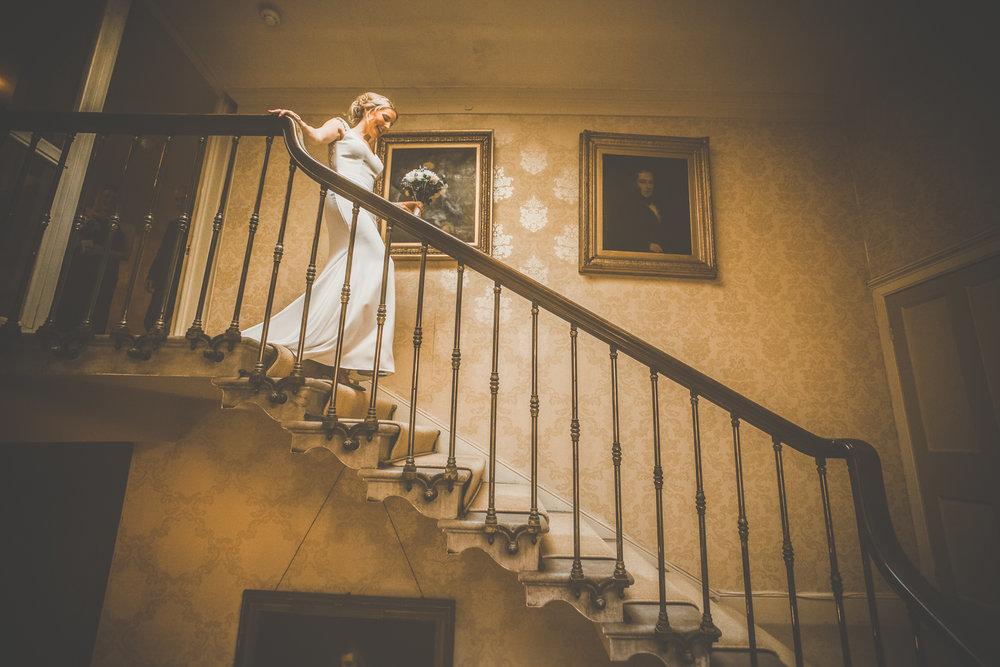 prestwold hall wedding photography-31.jpg