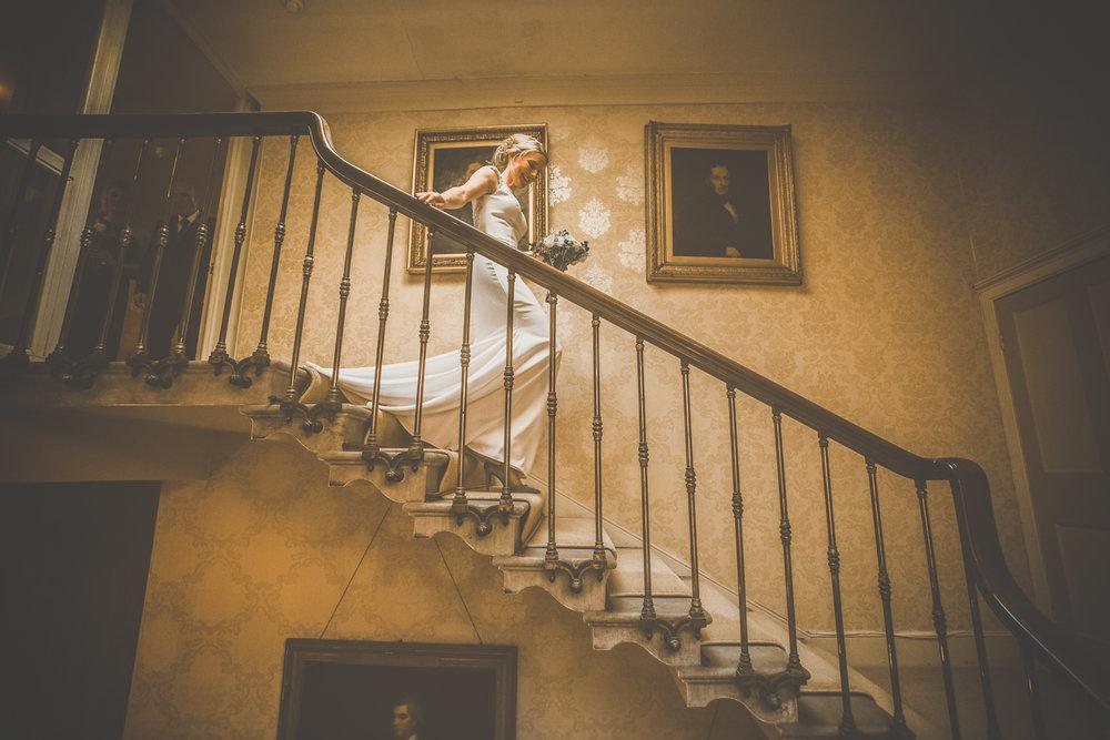 prestwold hall wedding photography-32.jpg