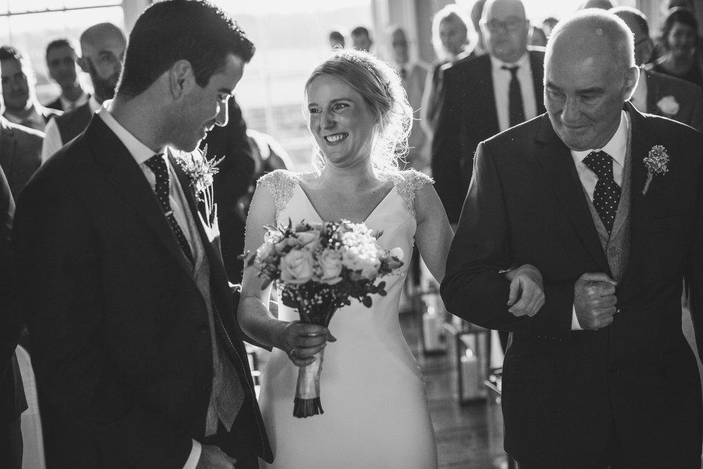 prestwold hall wedding photography-34.jpg