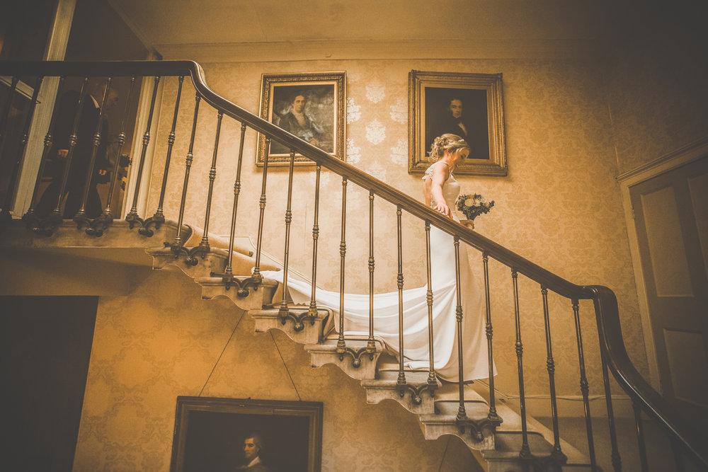 prestwold hall wedding photography-33.jpg
