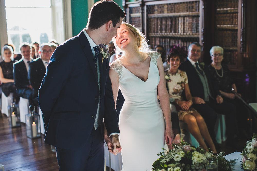 prestwold hall wedding photography-36.jpg