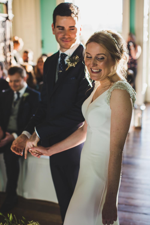 prestwold hall wedding photography-37.jpg