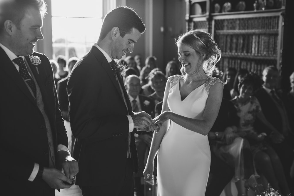 prestwold hall wedding photography-39.jpg
