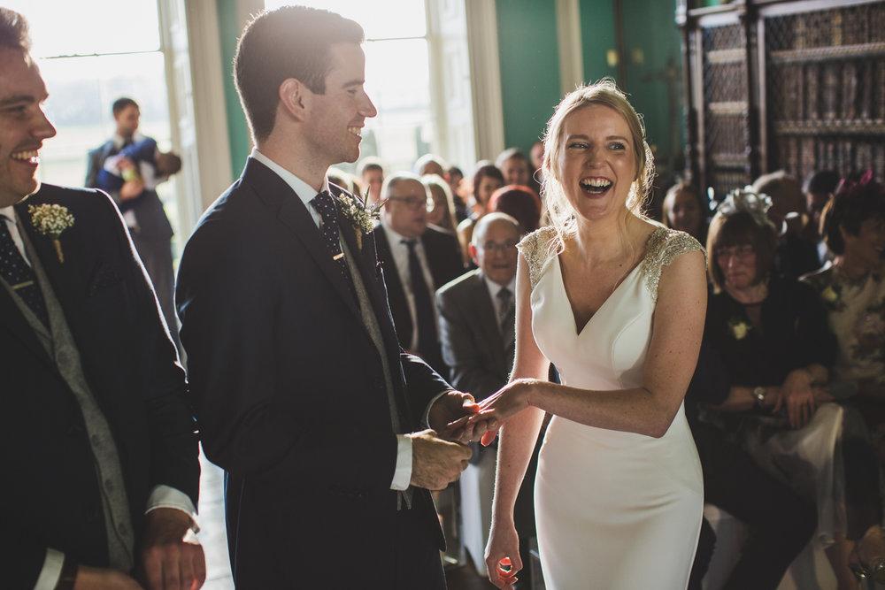 prestwold hall wedding photography-40.jpg