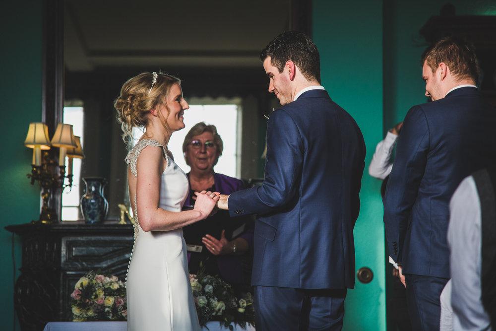 prestwold hall wedding photography-41.jpg