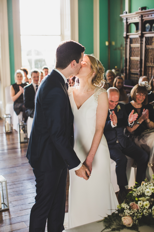 prestwold hall wedding photography-43.jpg
