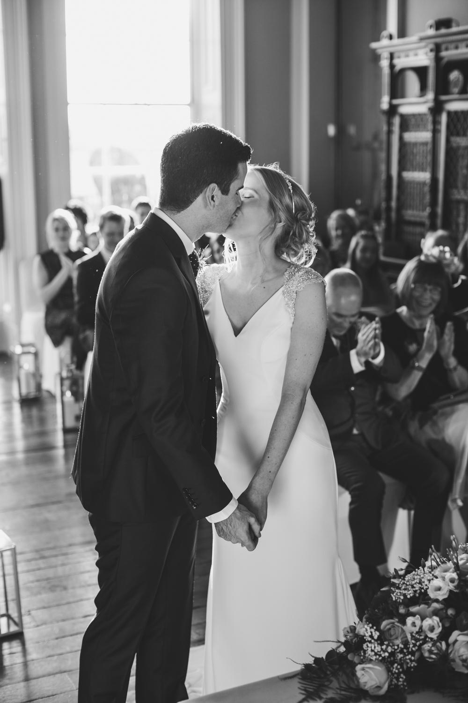 prestwold hall wedding photography-44.jpg