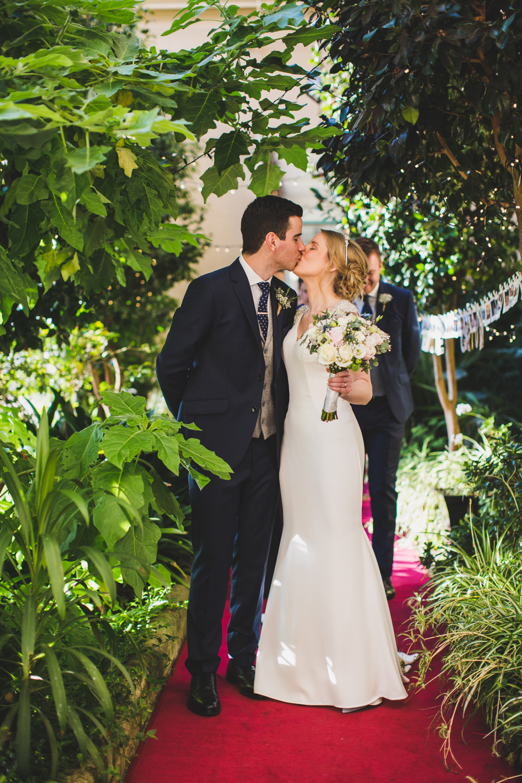 prestwold hall wedding photography-45.jpg