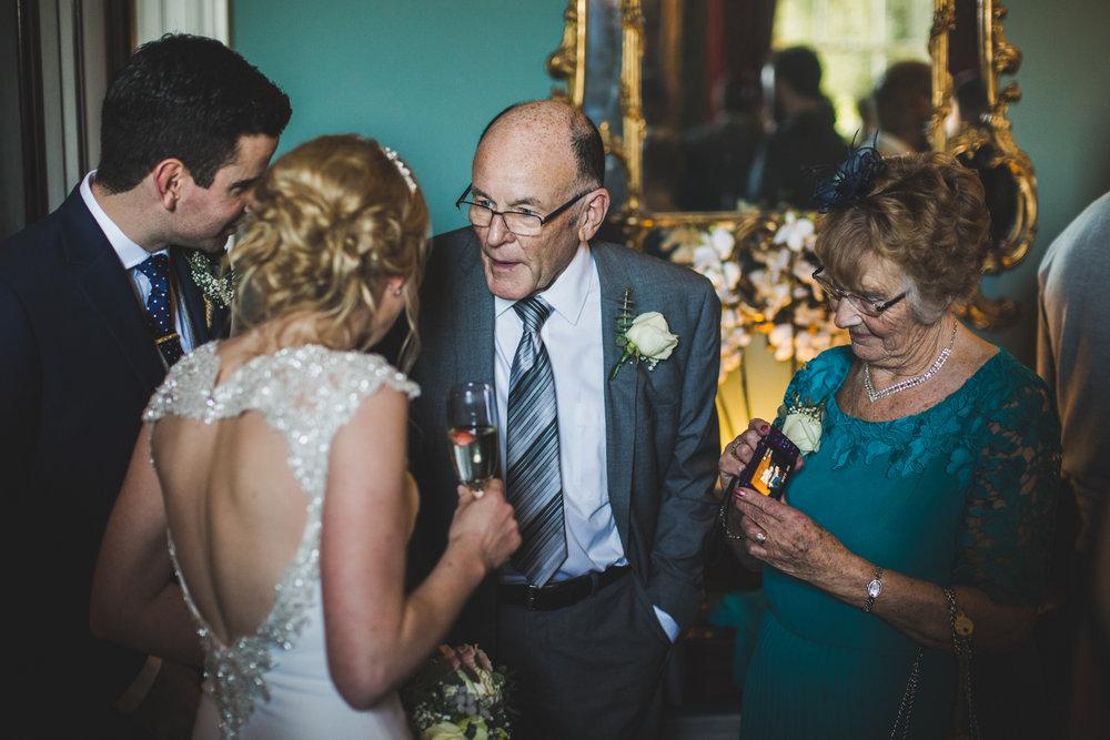 prestwold hall wedding photography-48.jpg