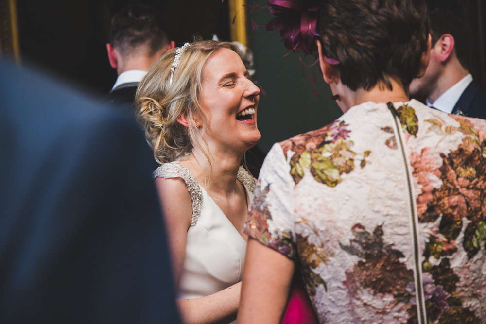 prestwold hall wedding photography-49.jpg