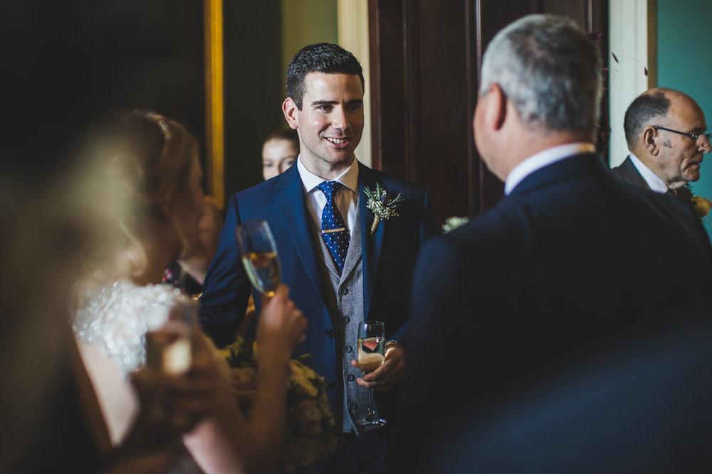 prestwold hall wedding photography-51.jpg