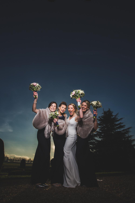 prestwold hall wedding photography-55.jpg