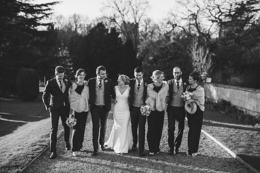 prestwold hall wedding photography-56.jpg