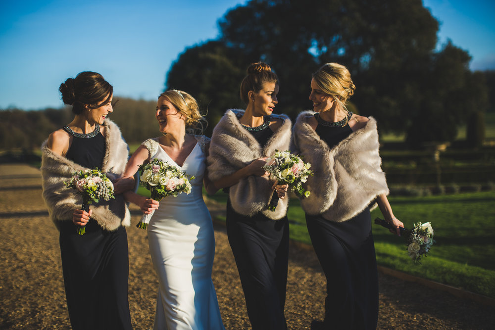 prestwold hall wedding photography-57.jpg