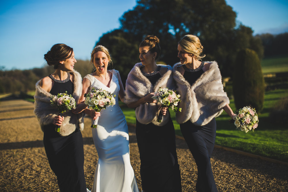prestwold hall wedding photography-58.jpg