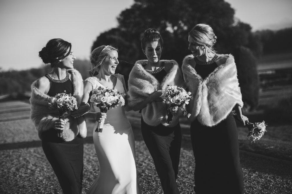 prestwold hall wedding photography-59.jpg