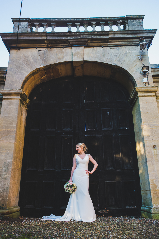 prestwold hall wedding photography-61.jpg
