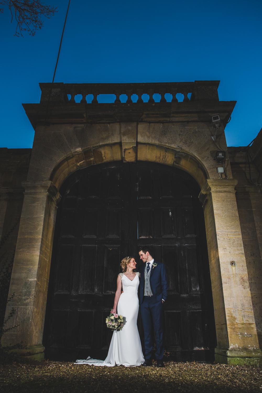 prestwold hall wedding photography-62.jpg