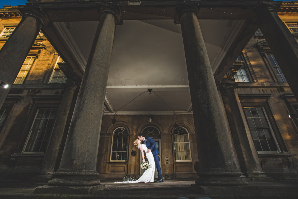 prestwold hall wedding photography-64.jpg
