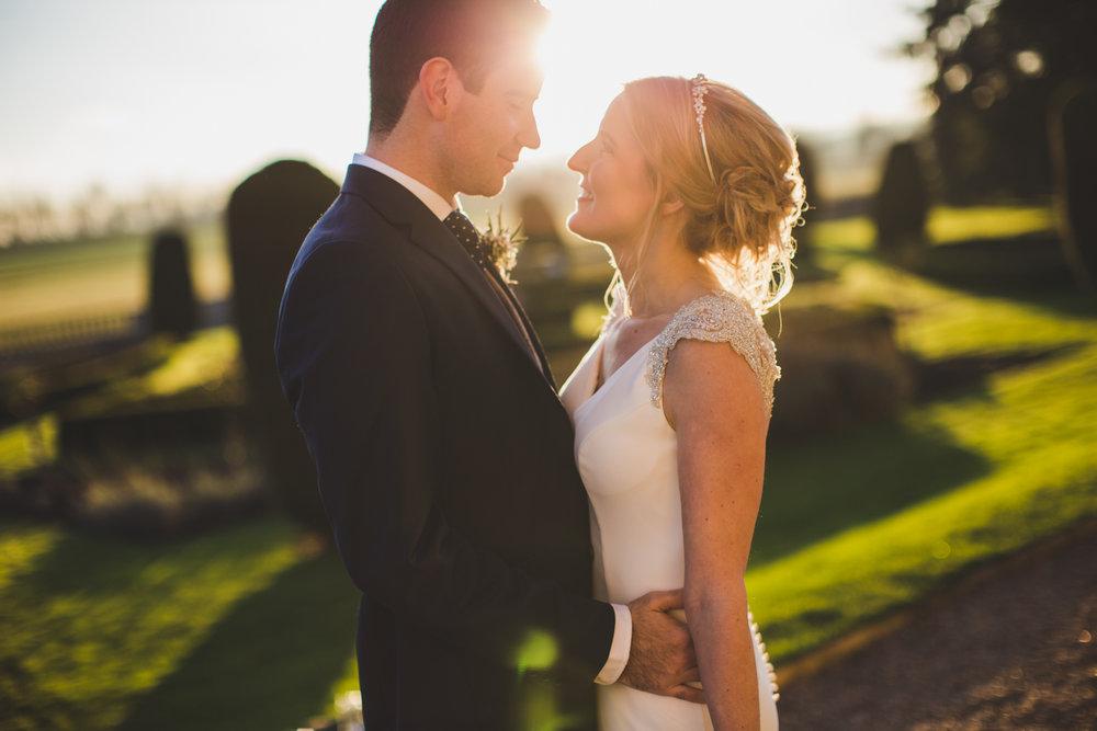 prestwold hall wedding photography-66.jpg