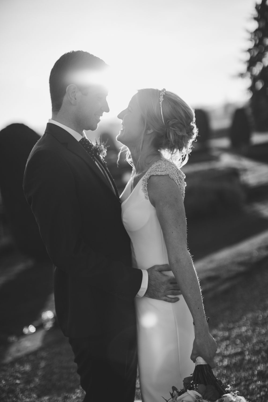 prestwold hall wedding photography-67.jpg