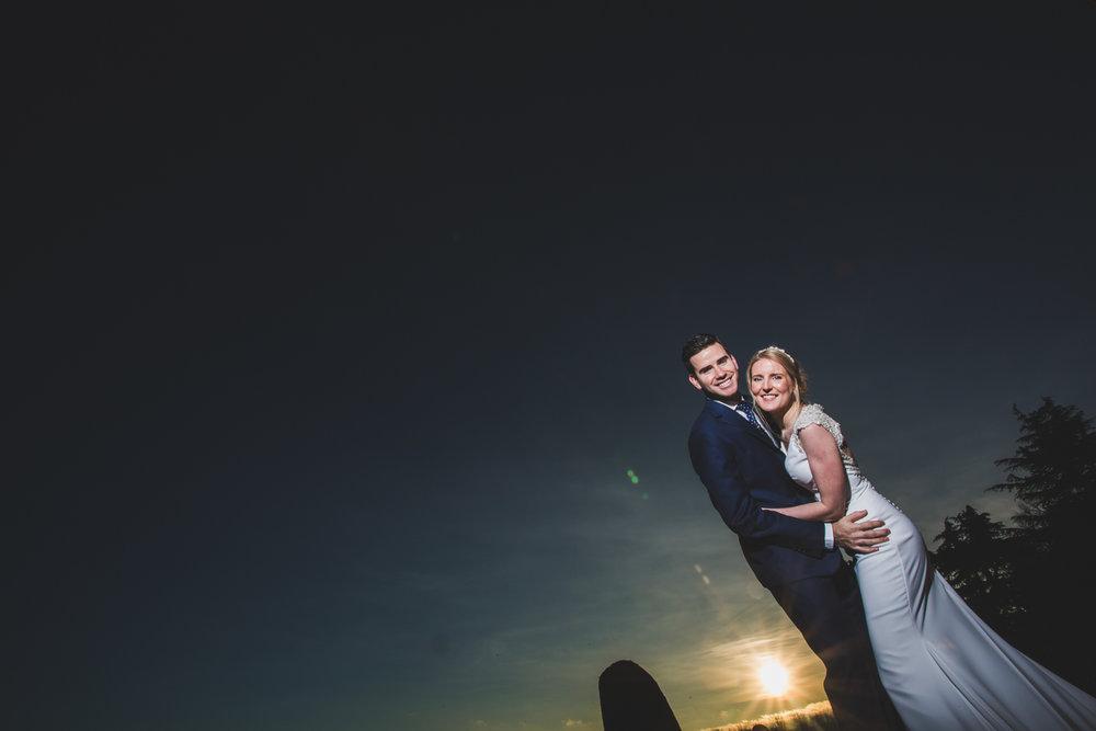 prestwold hall wedding photography-69.jpg