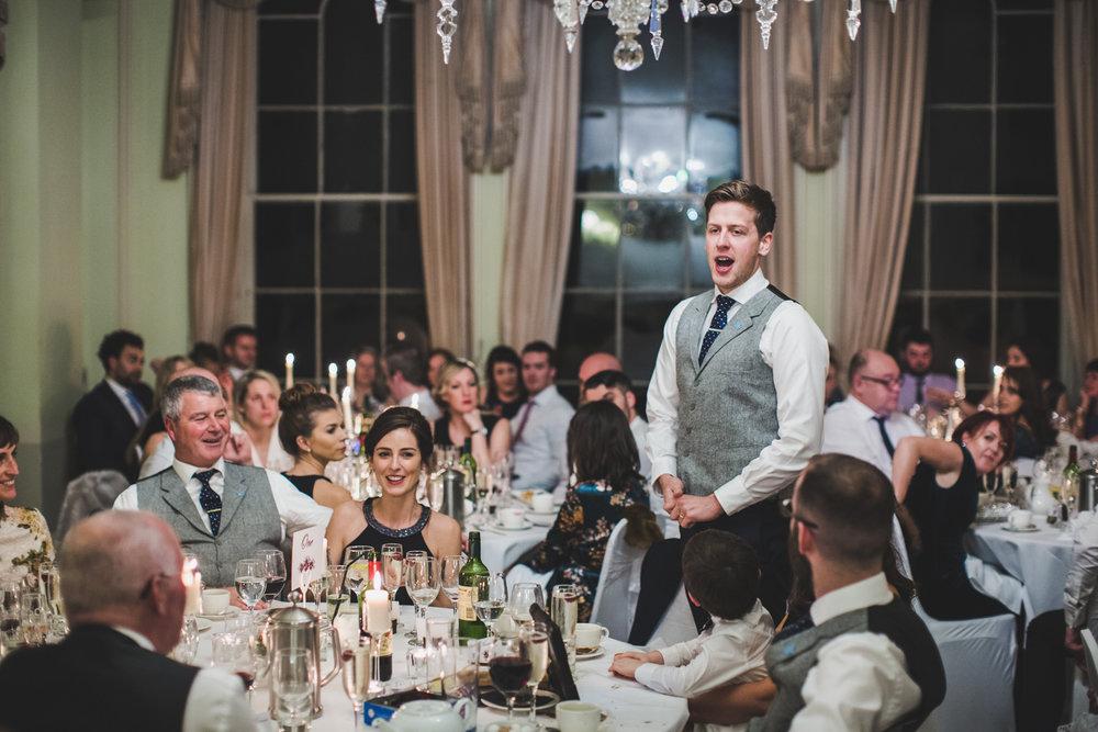 prestwold hall wedding photography-71.jpg