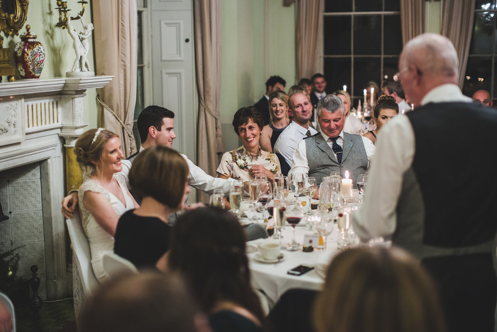 prestwold hall wedding photography-72.jpg