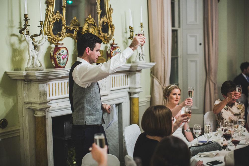 prestwold hall wedding photography-75.jpg