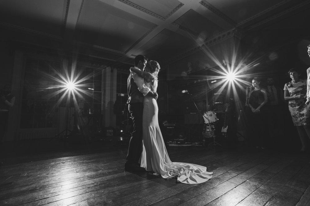 prestwold hall wedding photography-77.jpg