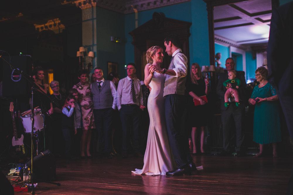 prestwold hall wedding photography-80.jpg