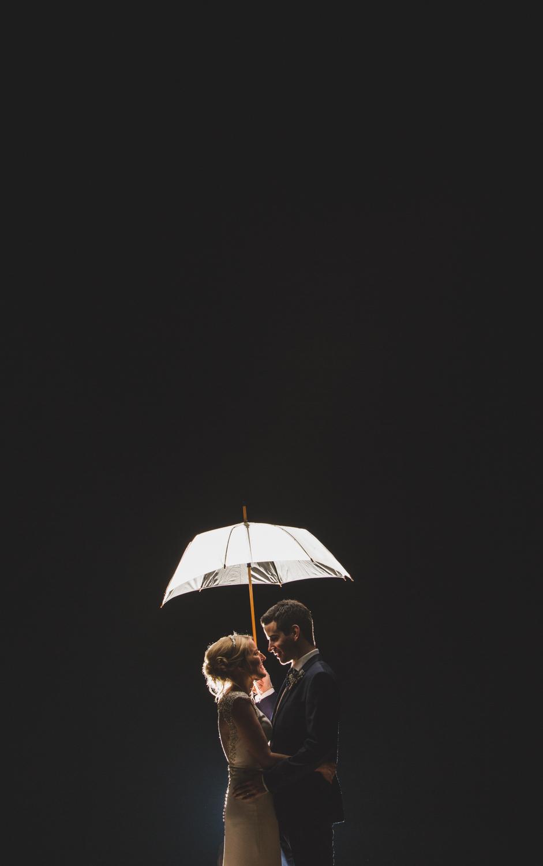 prestwold hall wedding photography-89.jpg