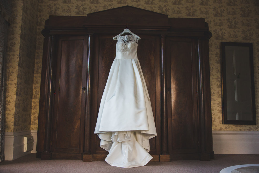 rossington hall wedding photographer photogenick blog4.jpg