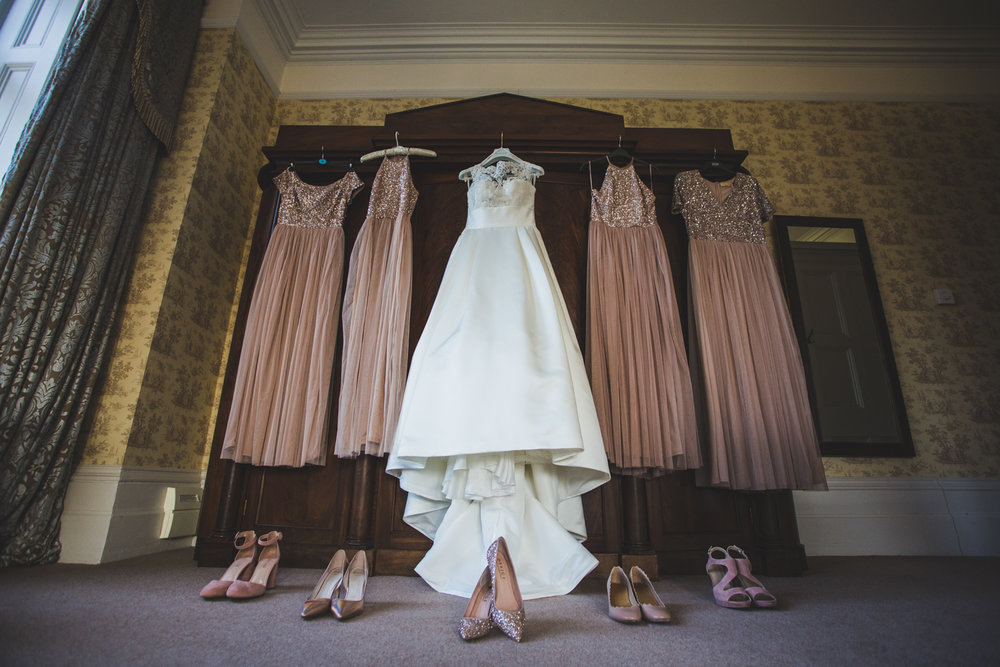 rossington hall wedding photographer photogenick blog6.jpg