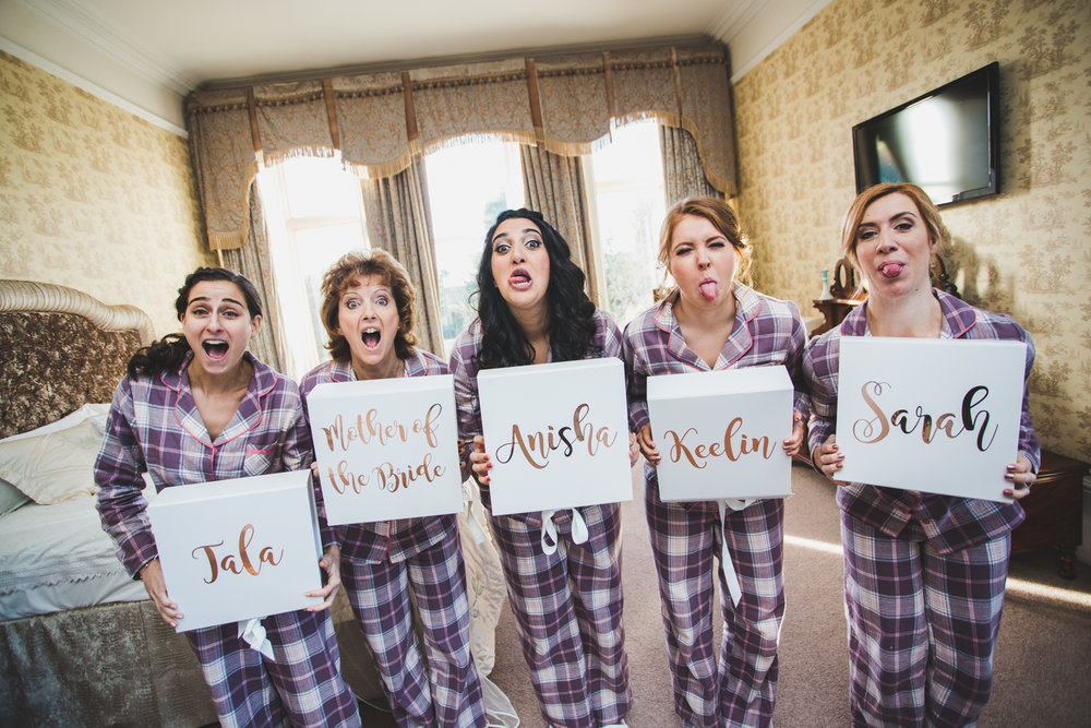 rossington hall wedding photographer photogenick blog8.jpg
