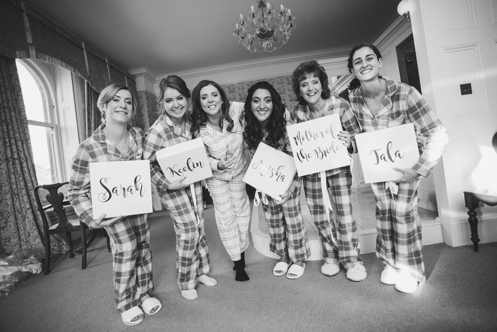 rossington hall wedding photographer photogenick blog9.jpg