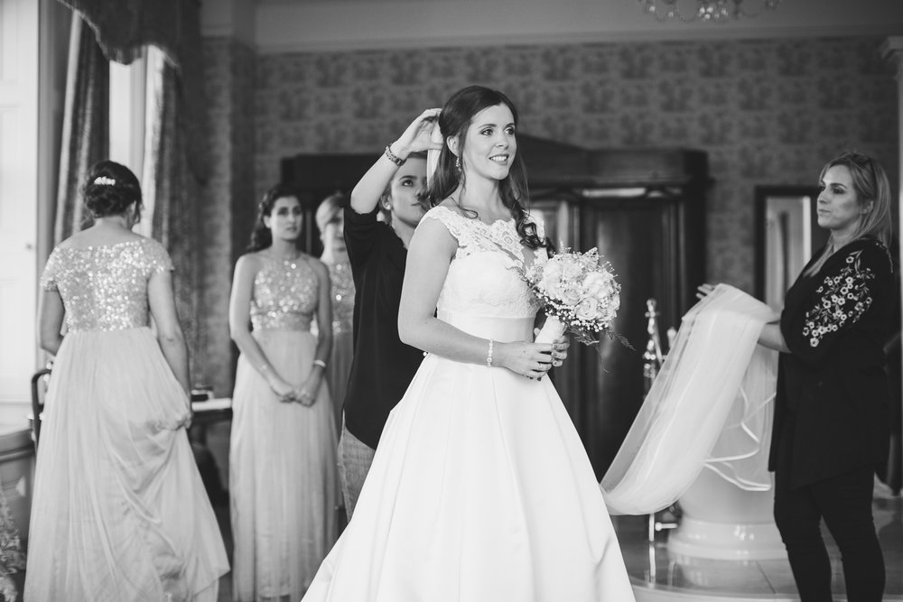 rossington hall wedding photographer photogenick blog15.jpg