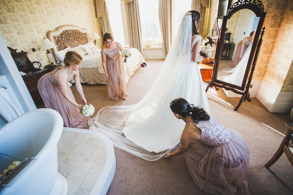 rossington hall wedding photographer photogenick blog17.jpg