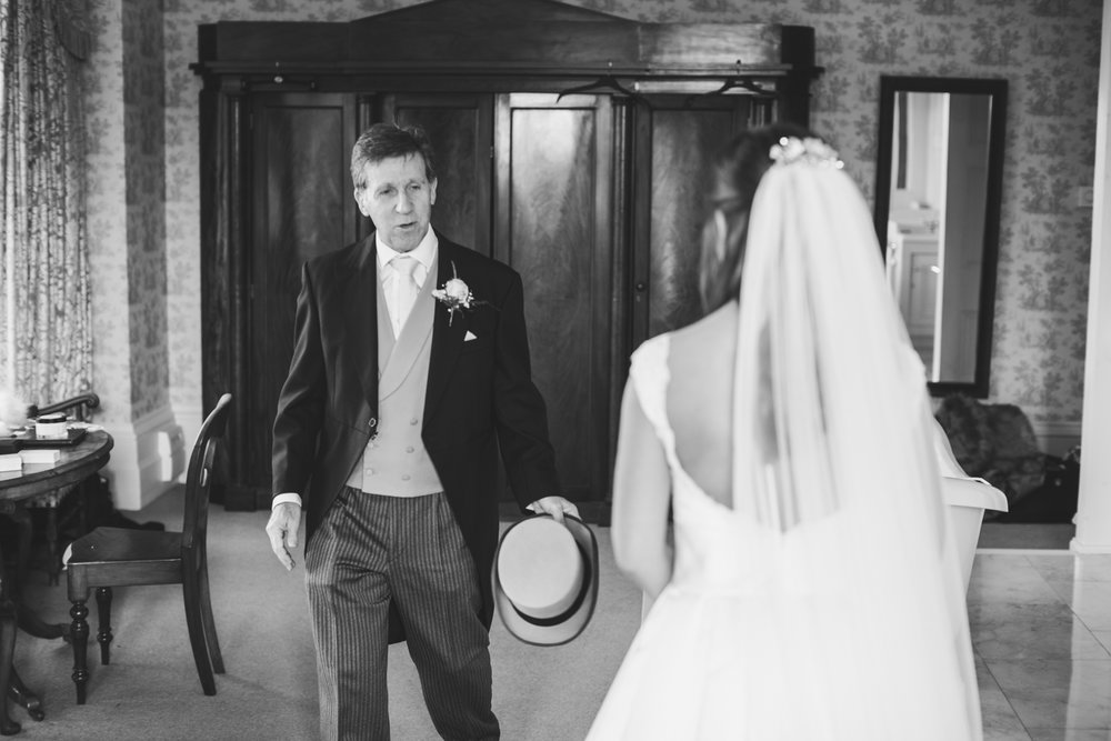 rossington hall wedding photographer photogenick blog20.jpg