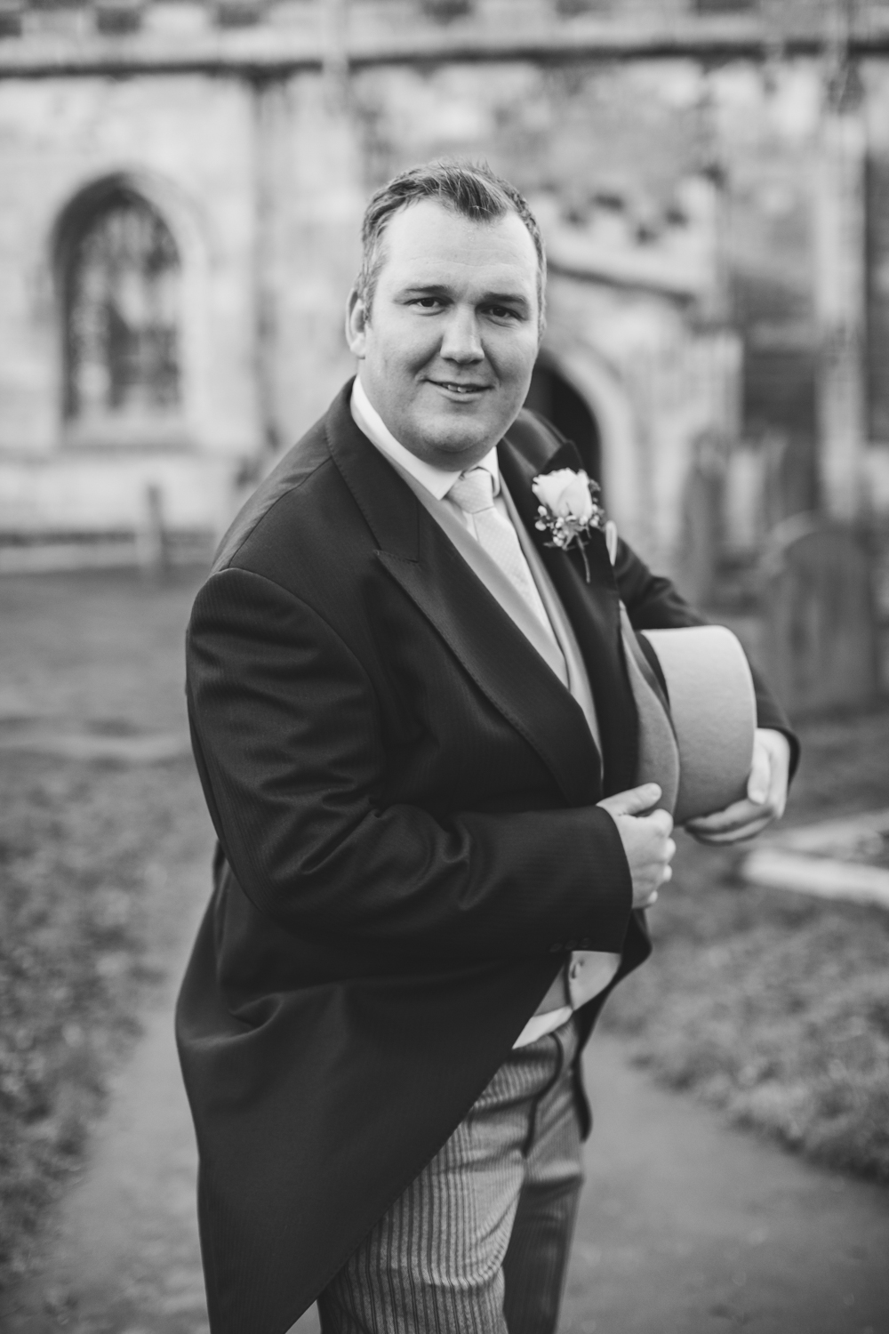 rossington hall wedding photographer photogenick blog26.jpg