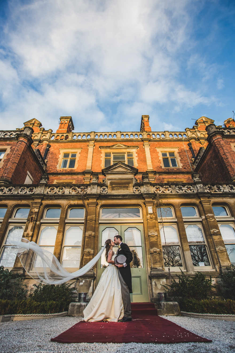 rossington hall wedding photographer photogenick blog58.jpg