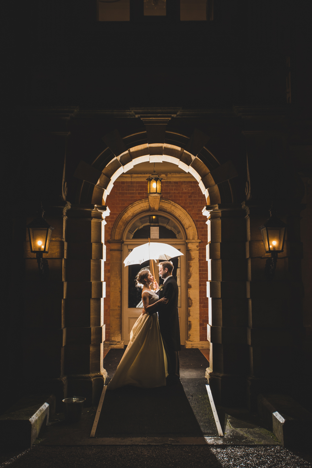 rossington hall wedding photographer photogenick blog72.jpg