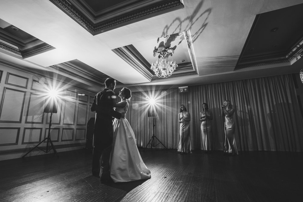 rossington hall wedding photographer photogenick blog76.jpg