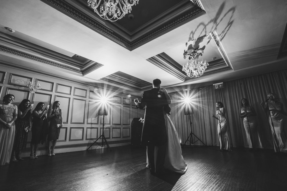 rossington hall wedding photographer photogenick blog77.jpg