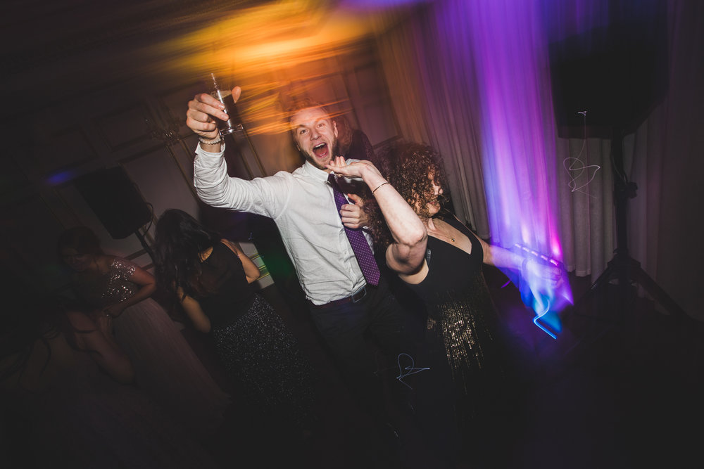 rossington hall wedding photographer photogenick blog78.jpg