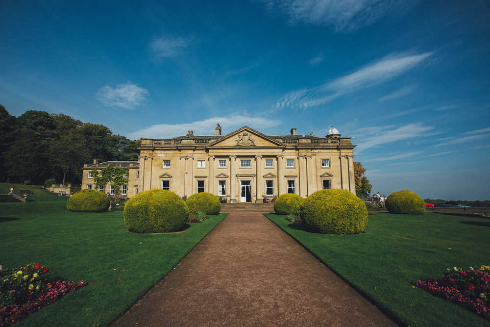wortley hall wedding photographers photogenick2.jpg