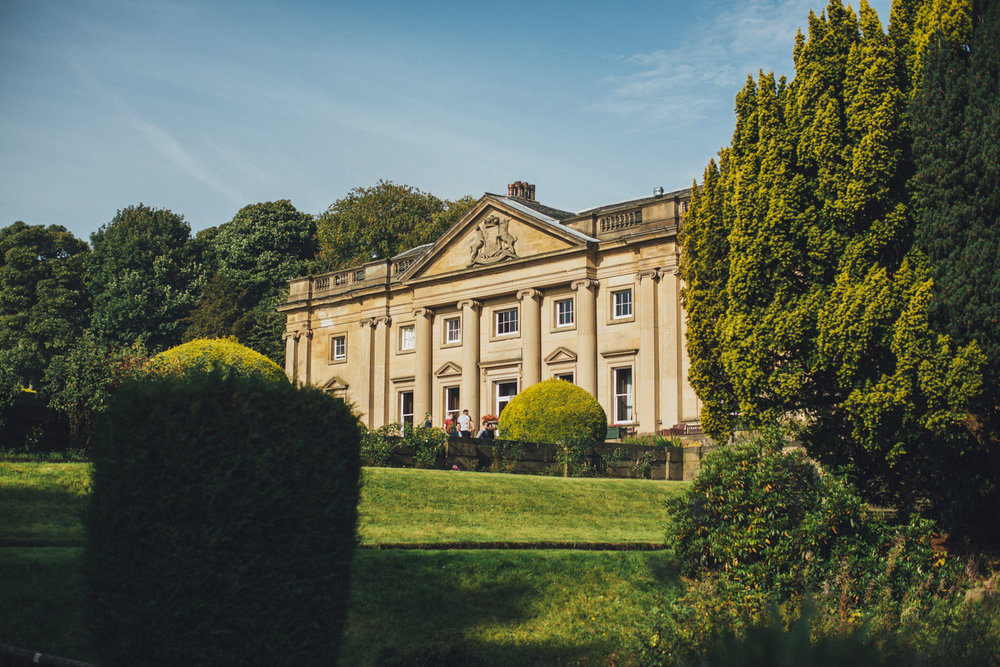 wortley hall wedding photographers photogenick1.jpg