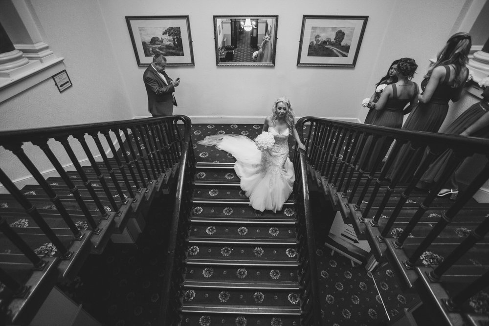 wortley hall wedding photographers photogenick9.jpg